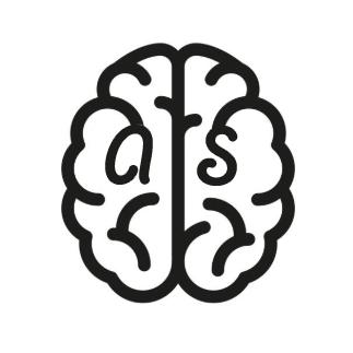 logo Anna Skrońska Psycholog