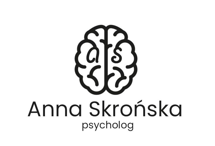 Anna Skrońska