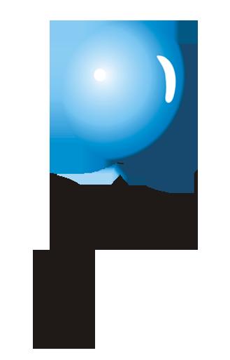 balonikowa technika oddychania